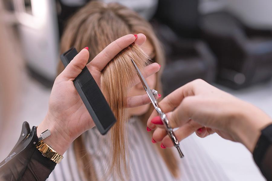 Brand-Hair-Design-Salon-Hair-Cut-Service