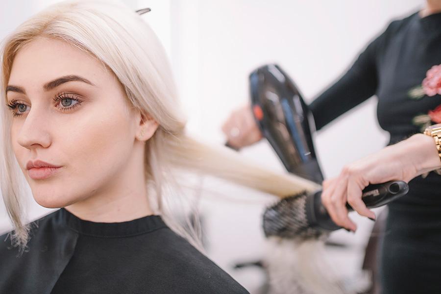 Brand-Hair-Design-Salon-Style-Service
