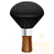 Brand-Hair-Design-Salon-icon-4