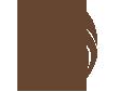 brand-hair-design-logo