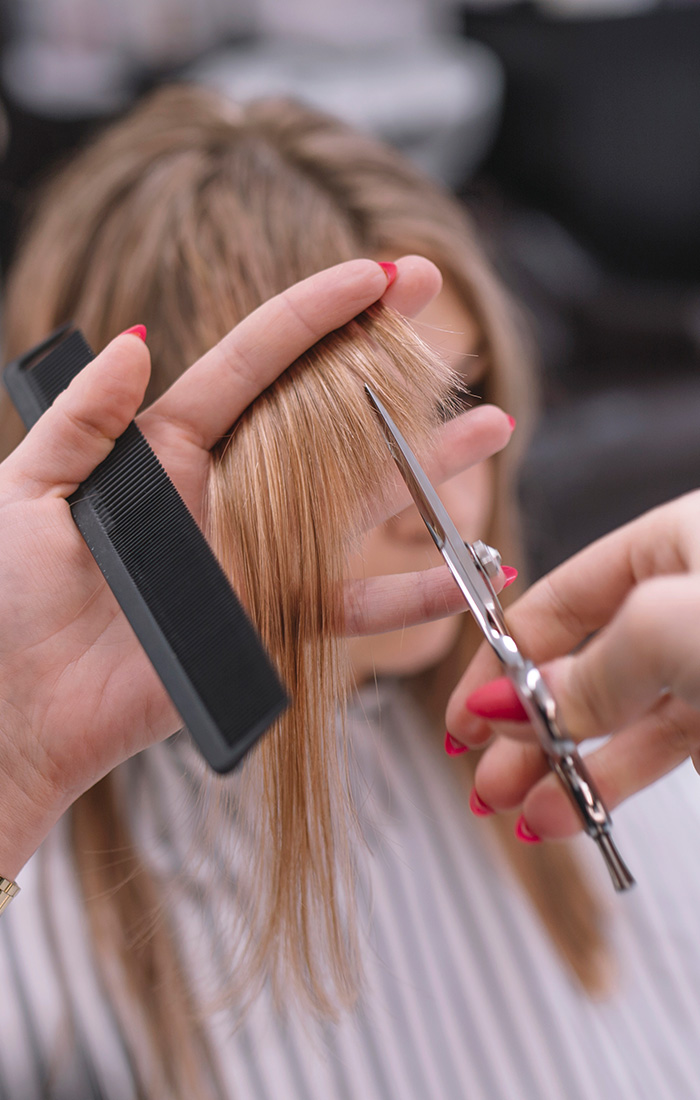 brand-hair-design-service-Haircut