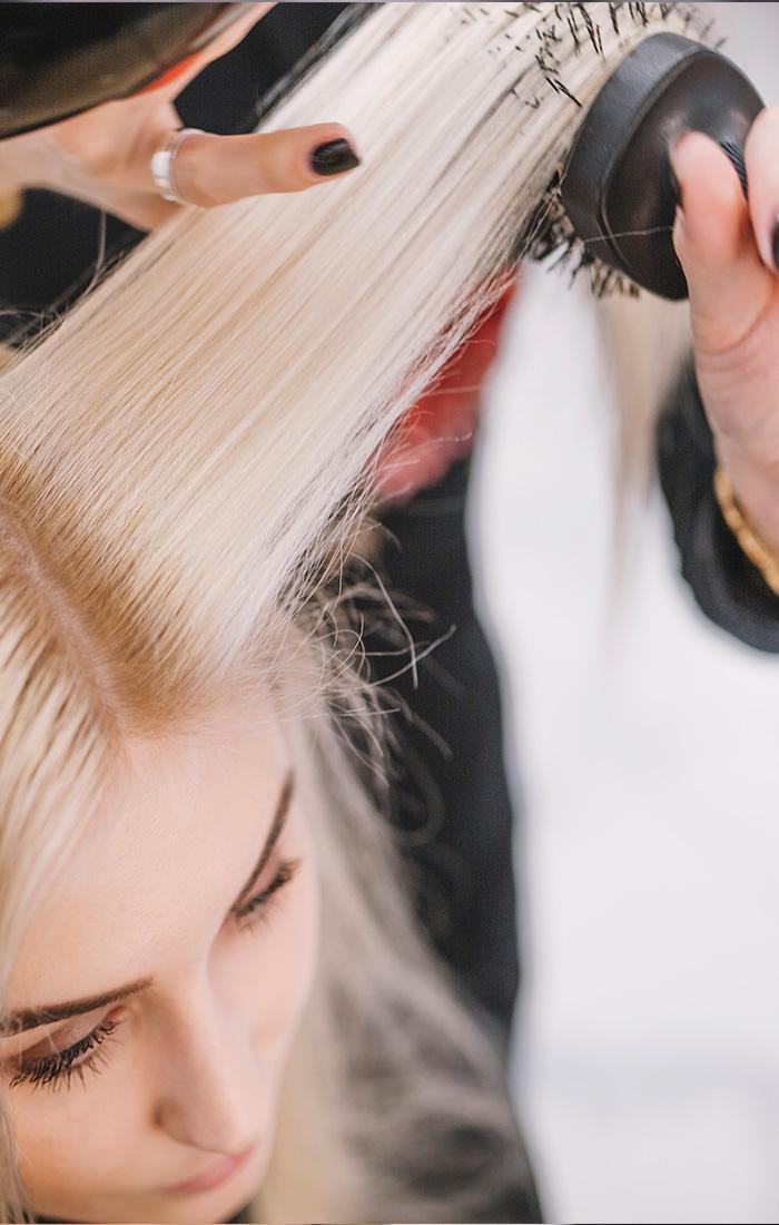 brand-hair-design-service-Perm